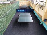 stolni-tenis-1