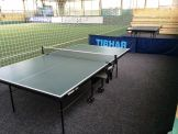 stolni-tenis-2