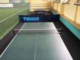 stolni-tenis-4